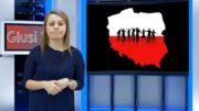 Wolność słowa w Polsce