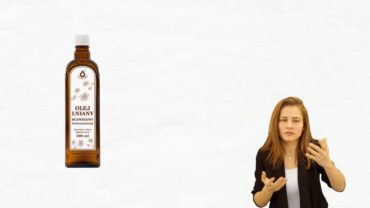 Te produkty obniżają poziom cholesterolu!